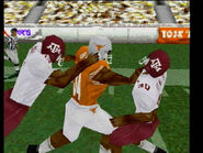 Ncaafootball2000screen2