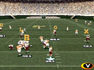 Ncaaf2000 screen004