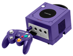 777px-GameCube-Console-Set