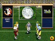 Ncaafootball2001 790screen001