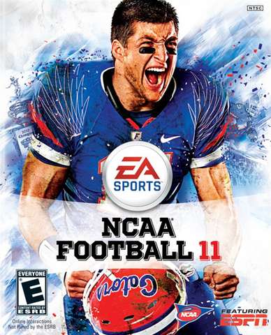 File:NCAA11.png