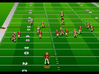 File:Bill Walsh College Football '95 1.png