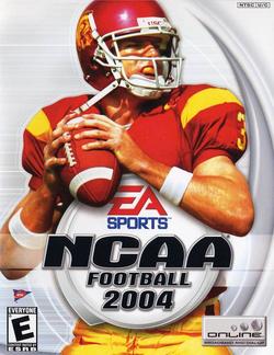 NCAA2004