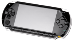 File:250px-Sony-PSP-1000-Body.png