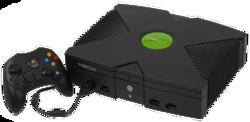 300px-Xbox-Console-Set