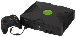 File:300px-Xbox-Console-Set.png