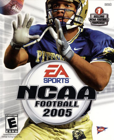 File:NCAA2005.png