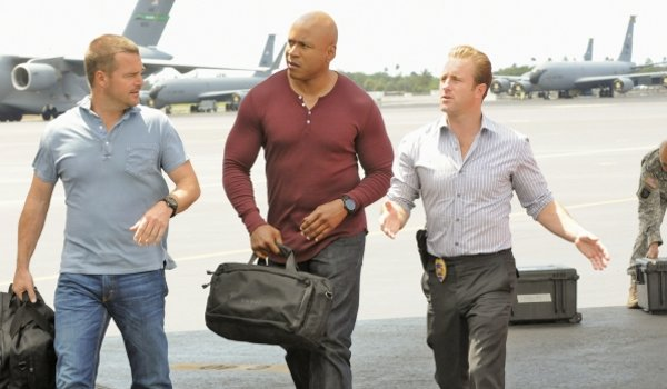 File:Hawaii-five-0-pa-make-loa.jpg