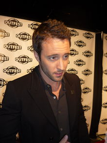 File:File-Alex OLoughlin.jpeg
