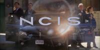 NCIS (series)