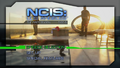 Thumbnail for version as of 19:10, October 13, 2012