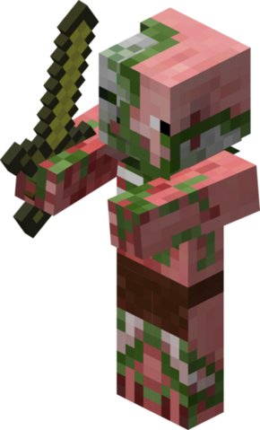 File:Pig Zombie.png