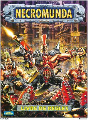 Necromunda 006