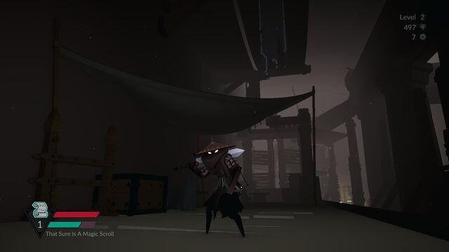 File:Stealth armor.jpg