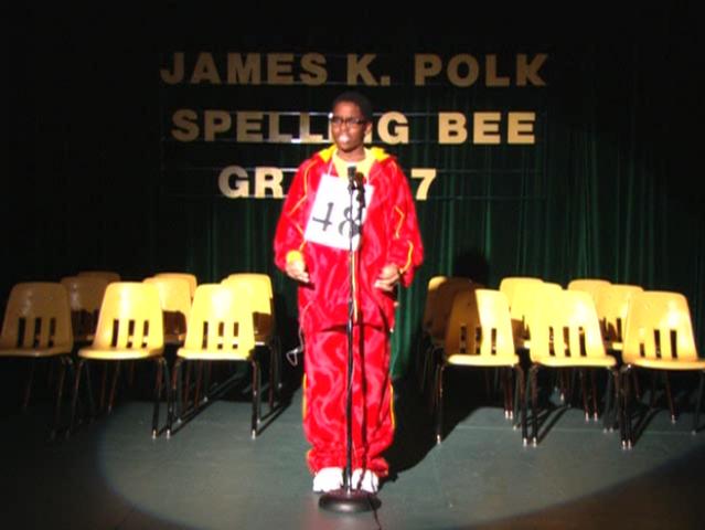 File:Spellingbee1.png