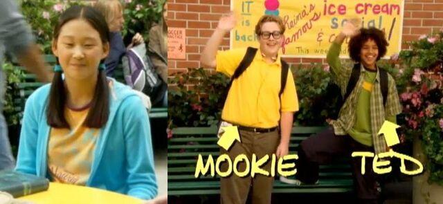 File:Jennifer, Mookie, and Ted.jpg
