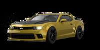 Rex's 3DTuning Garage