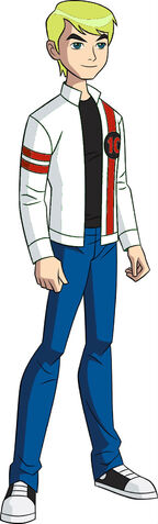 File:Tony - White Jacket.jpg