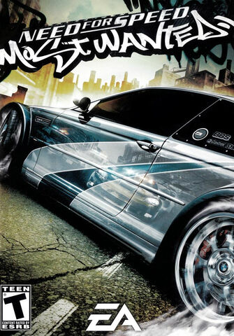 File:NFS Most wanted Cover.jpg