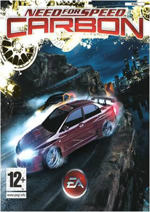 File:Need for Speed Carbon Boxart.jpg
