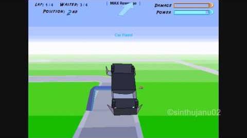 Thumbnail for version as of 17:32, September 16, 2012