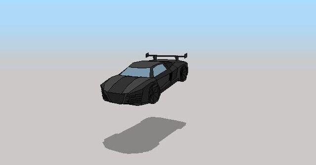 File:Tuned Audi V2.jpg