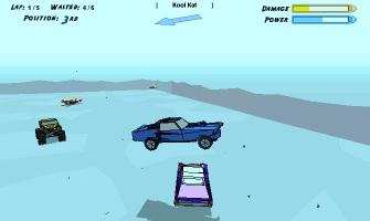 File:Car Battle 1.jpg