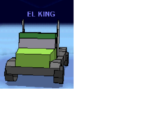 File:ELKING.png