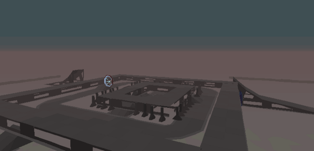 File:Battle zone 2.png