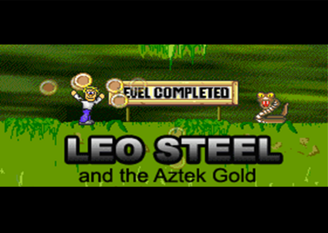 File:Leo steel theme 2.png