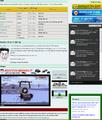 Thumbnail for version as of 21:41, September 9, 2013