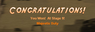 File:NFM Congrat.jpg