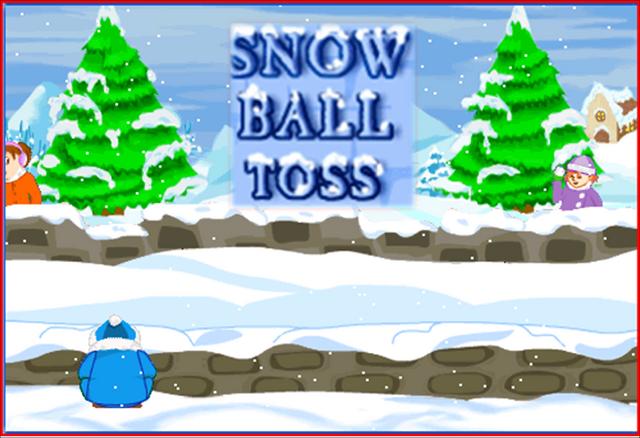 File:Snowball toss theme.jpg.png