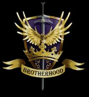 The Brotherhood