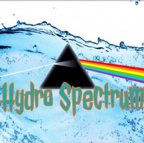 File:HydroSpectrum.jpg