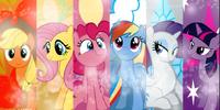 Team Equestria(~TE~)