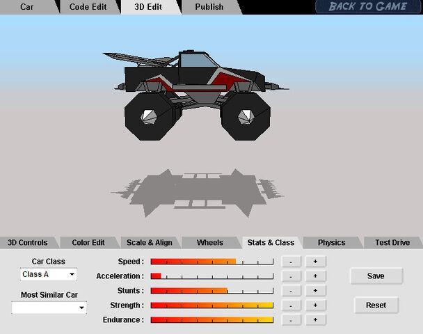 File:Bandicam 2012-09-01 19-36-46-933.jpg