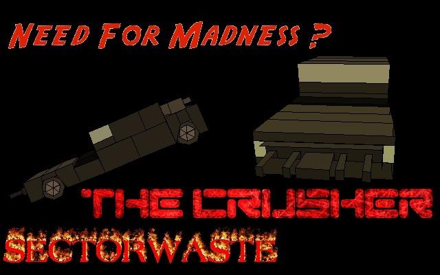 File:THE CRUSHER.jpg