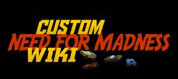 Custom NFM WIKI2