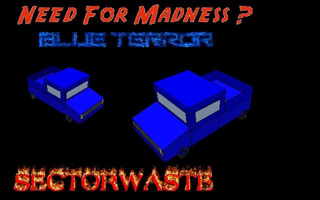 File:BLUE TERROR !.jpg