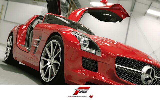 File:Forza 4 theme.jpg