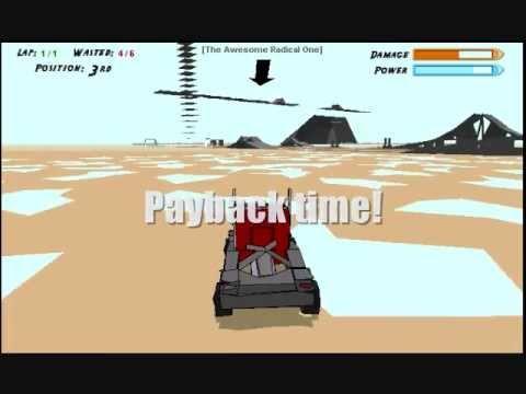 File:Payback.jpg