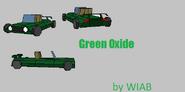 Green10