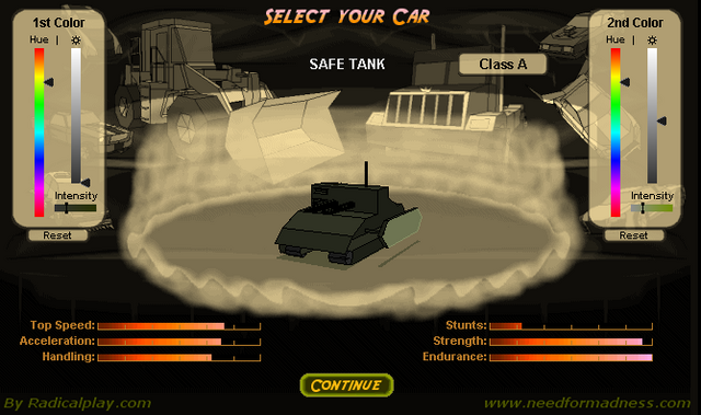 File:SAFE Tank.png