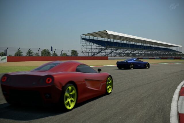 File:Silverstone National Circuit 6.jpg