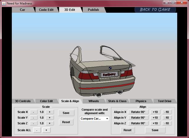 File:Redbony Car.png