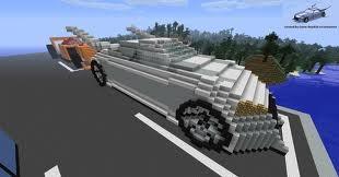 File:Radical one in minecraft 1234567890.jpeg