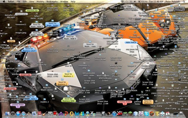File:Screen shot 2012-11-06 at 11.40.06 AM.png