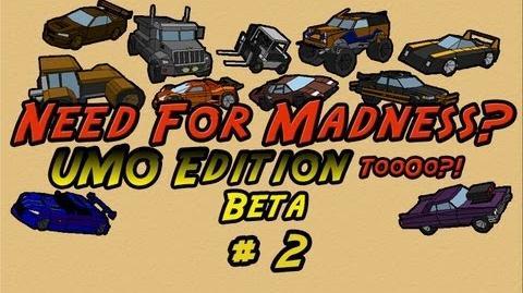Thumbnail for version as of 00:49, September 28, 2013