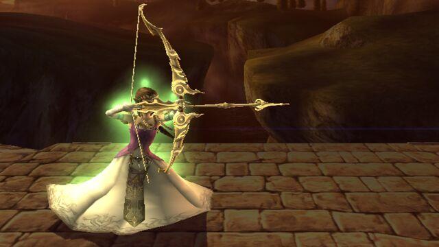 File:ZeldaFinalSmash.jpg